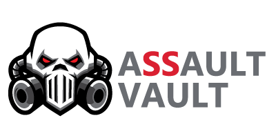 Assault Vault USA